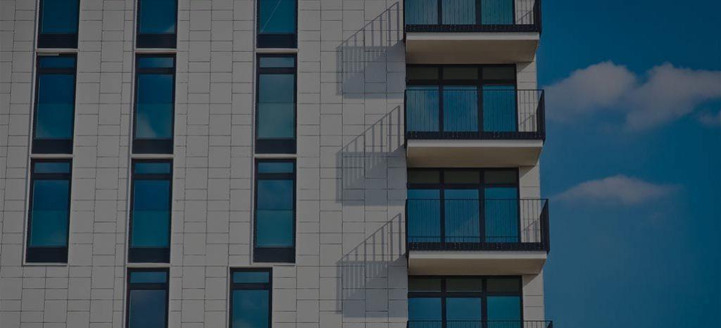 Subasta de Apartamentos